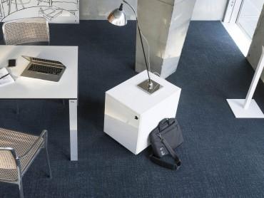 moquette-bureaux-balsan