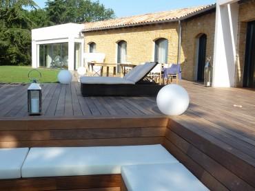 terrasse-ipe-lyon