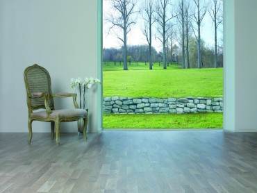 Stratifié Berry Floor Ecoforest oak country